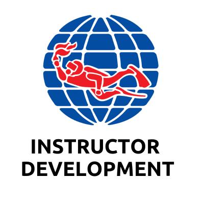 Instructor Development IDC