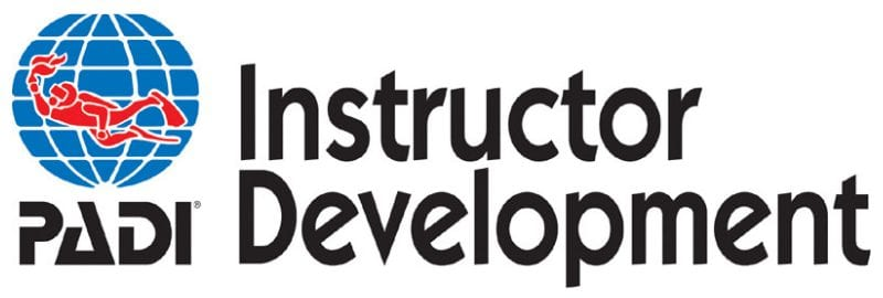 Instructor Development IDC