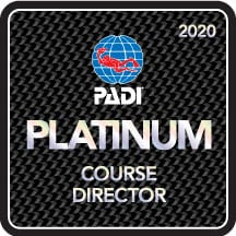 platinum cd 2020
